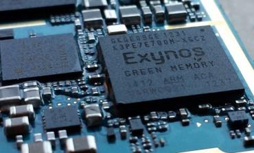 Samsung Mau Bikin GPU Sendiri Untuk SoC Exynos di Samsung Galaxy S8/S9 Mendatang