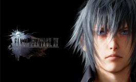 Final Fantasy XV Sudah Bisa Dijajal, Rilis Final 30 September