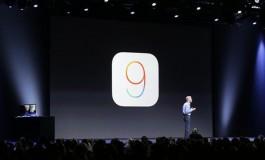 Fitur Blokir Iklan di iOS 9 Tidak Terlalu Disenangi Publisher