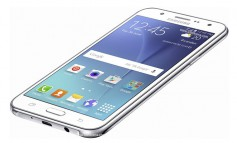 Gandeng Samsung, Bolt! Luncurkan Samsung Galaxy J5 di Indonesia