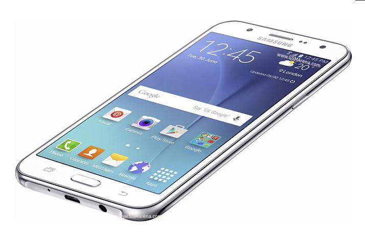 Fokus ke Ponsel Ramah Biaya, Samsung Bakal Pangkas Pengiriman Smartphone Tahun Depan