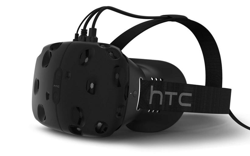 HTC Vive Mungkin Baru Akan Dipasarkan Tahun Depan, Tapi Hanya Untuk Pengembang