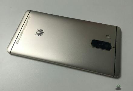 Huawei Mate S atau Mate 8, Ini Bocoran Spesifikasi Smartphone Baru Huawei