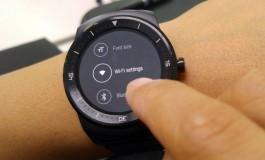LG G Watch, G Watch R & Watch Urbane Segera Dapatkan Pembaruan Melalui OTA