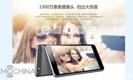 Lenovo Phab Plus Dirilis, Bawa Layar 6,8 Inci