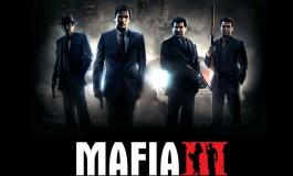 Ini Dia <em>Gameplay</em> Mafia III, Dendam Seorang Veteran Perang Vietnam