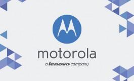 Motorola Droid Turbo 2 Diluncurkan Bulan Depan?