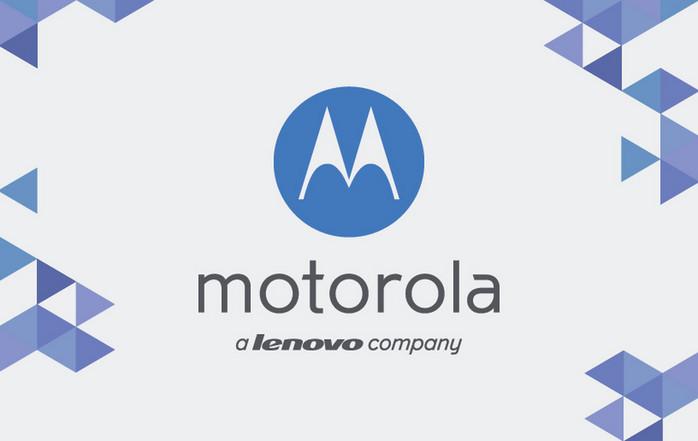 Meski Bergabung, Lenovo dan Motorola Akan Tetap Pakai Bendera Masing-masing