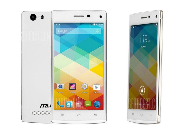 Mlais M9 Plus, Smartphone Android Mumpuni Ini Cuma Dihargai Rp 1,2 Jutaan 2