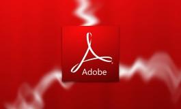 Oktober, Adobe Akan Luncurkan Mobile Photoshop Untuk iPhone dan iPad