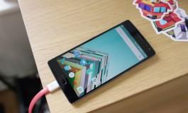 OnePlus 2 Dijual Tanpa Undangan di Malaysia
