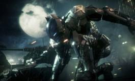 Dikonfirmasi, Batman: Arkham Knight Untuk PC Dirilis Ulang Akhir Oktober 2015
