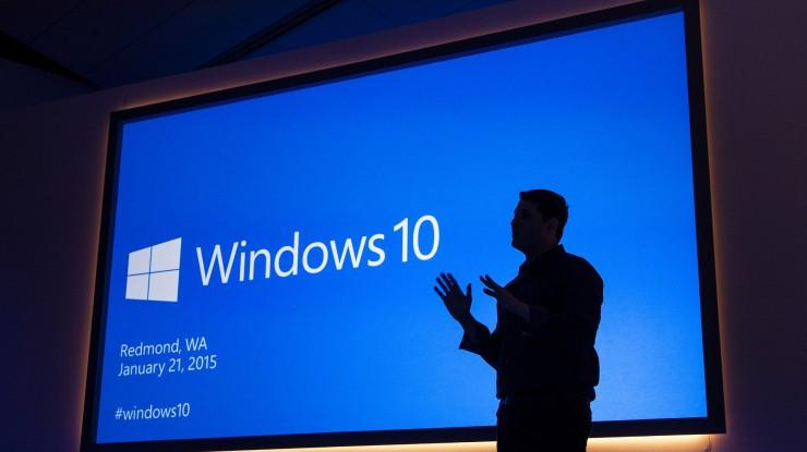 Windows 10 2