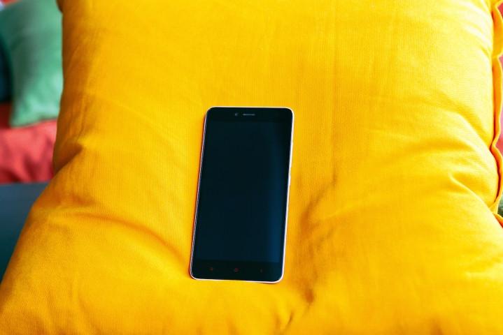 Xiaomi Redmi Note 2 & Redmi Note 2 Prime Meluncur di Tiongkok 1