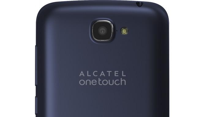 Alcatel Persiapkan OneTouch Idol 4 Bertenaga Snapdagon 652