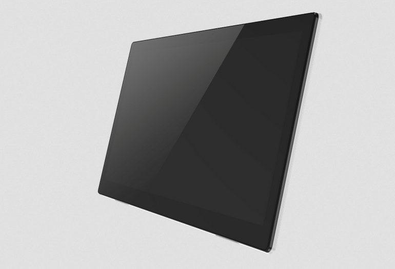Tablet Jumbo Alcatel OneTouch XESS Mulai Dijual 22 April
