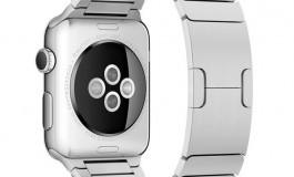 Apple Watch 2 Mungkin Tak Akan Muncul Hingga Pertengahan atau Akhir 2016