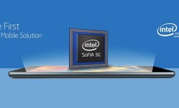 Axioo PICOphone i1 Jadi Smartphone Indonesia Pertama yang Gunakan Chipset Intel Mobile Solution