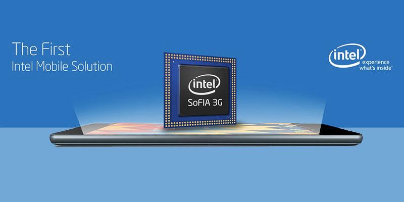 Axioo PICOphone i1 Jadi Smartphone Indonesia Pertama yang Gunakan Chip Intel Atom