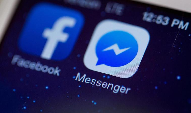 Facebook Messenger Punya 900 Juta Pengguna Aktif Bulanan dan 2 Fitur Baru