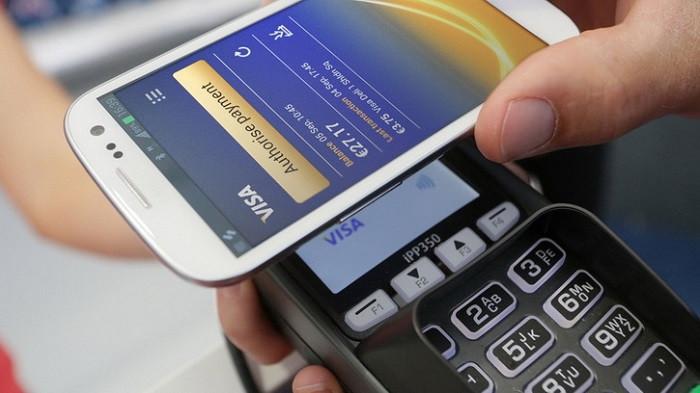 Fitur Baru Android Pay di Android 6.0 Marshmallow Tidak Akan Bekerja Untuk Perangkat Root
