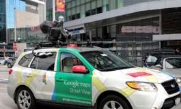 Google Hadirkan Google Maps di Apple Watch