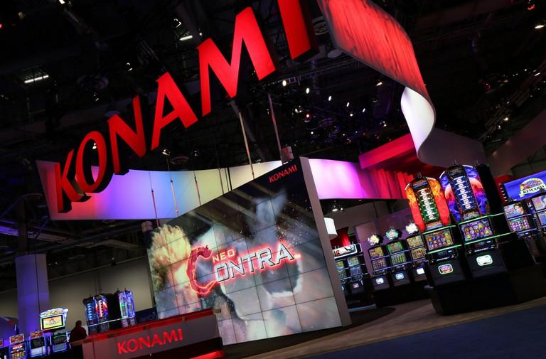 """Konami Bantah Isu """"Matinya"""" Metal Gear Solid, Silent Hill & Castlevania"""