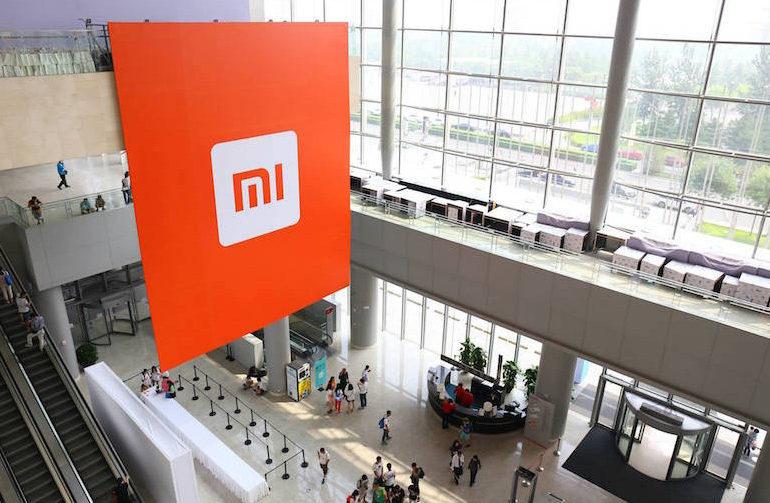 Penjualan Smartphone Xiaomi Tahun Lalu Diluar Ekspektasi