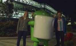 Cita Rasa Android 6.0 Marshmallow Juga Bisa Dirasakan Samsung Galaxy Note 4