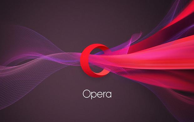 Opera Rombak Logo Perusahaan
