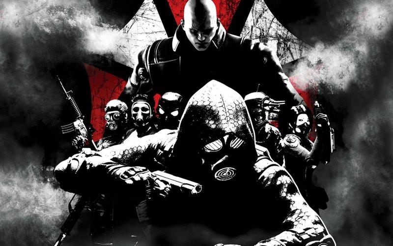 Resident Evil Umbrella Corps Diungkap Lebih Jauh Oleh Sang Produser