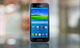 Samsung Galaxy S5 mini Dapatkan Update Android 5.1.1 Lollipop di Amerika Serikat