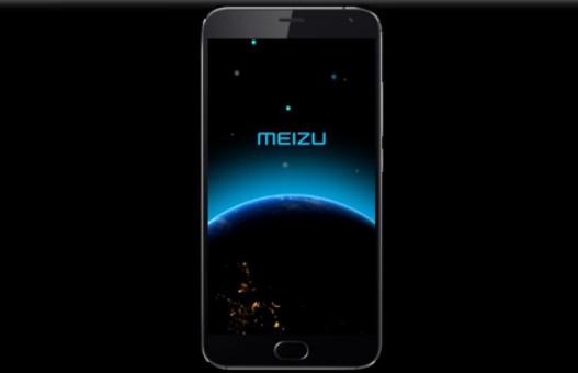 Sebelum Meizu Pro 5 Dirilis, Meizu Umumkan Perubahan Logo Melalui Video