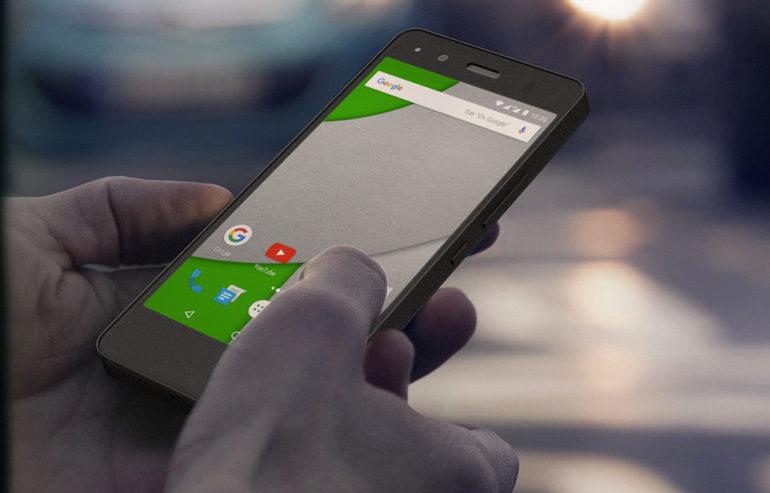 Design House IC Taiwan Menderita Akibat Merosotnya Penjualan Perangkat Android