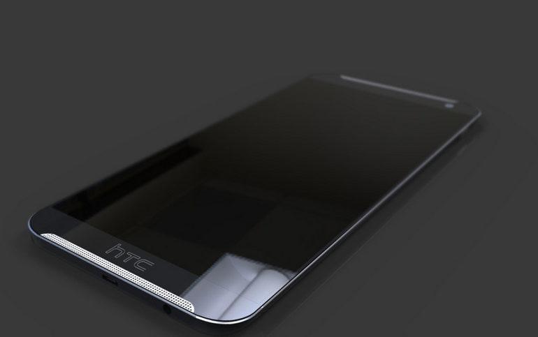 Restrukturisasi Eksekutif, HTC Kini Dengan CFO Baru