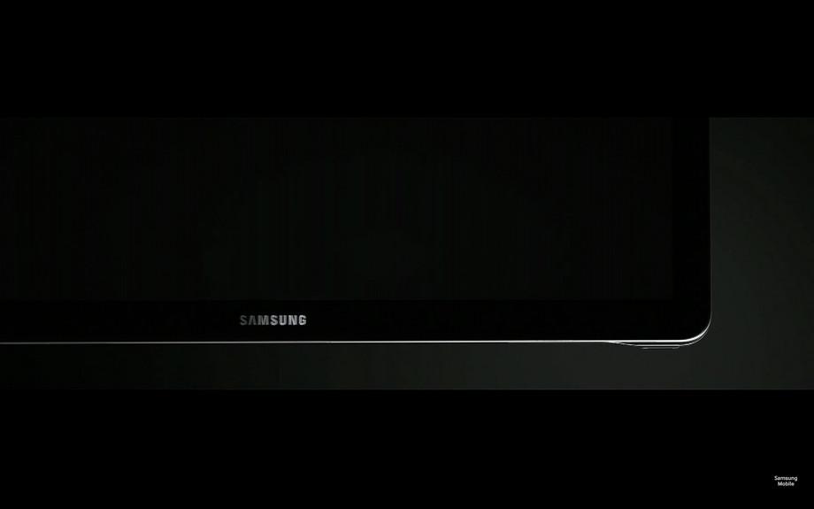 Tablet 18,4 Inci Itu Mungkin Samsung Galaxy View 1