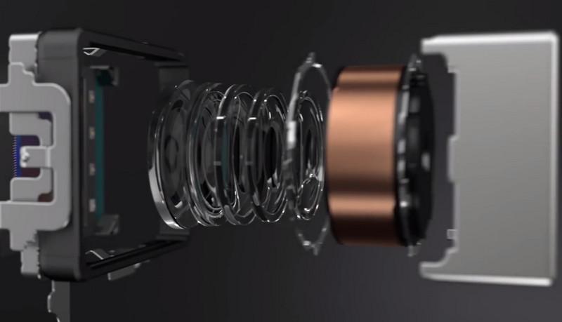 Tak Pakai OIS, Kamera Sony Xperia Z5 Andalkan SteadyShot