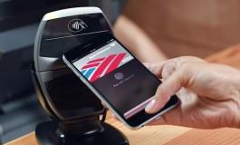 Xiaomi, Huawei, dan ZTE Berkoalisi Tantang Apple Pay?