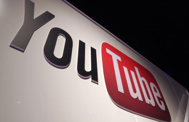 Youtube Tanpa Iklan Akan Diluncurkan Bulan Depan