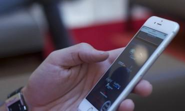 Modem 4G LTE iPhone 7 Dipasok Intel?