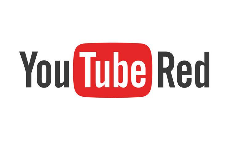 """""""Youtube Red"""", Layanan Bebas Iklan Youtube Diresmikan"""