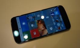 Acer Jade Primo 2 & Predator 6 Diluncurkan Tahun Depan