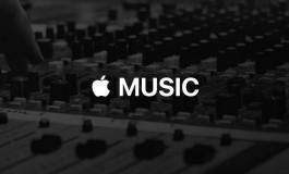 Jumlah Pelanggan Apple Music Terus Tumbuh Menjadi 13 Juta Pengguna