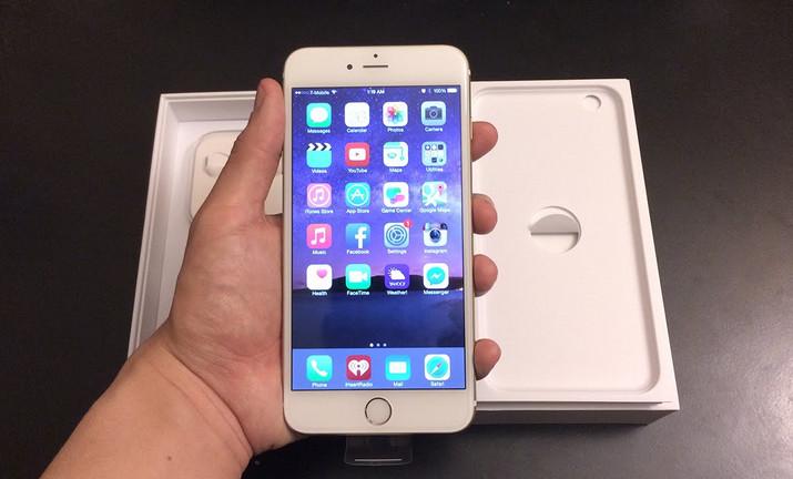"""Apple Tegaskan """"Mustahil"""" Meng-Unlock iPhone Terbaru"""