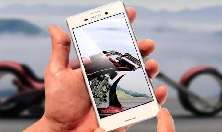 Harga Sony Xperia M4 Aqua di Amerika Serikat Jauh Lebih Murah Dari Indonesia