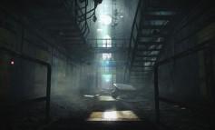 Capcom: Nantikan Resident Evil 7