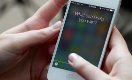 Ditanya Soal Musik, Siri 'Cuekin' Pengguna yang Tidak Berlangganan Apple Music