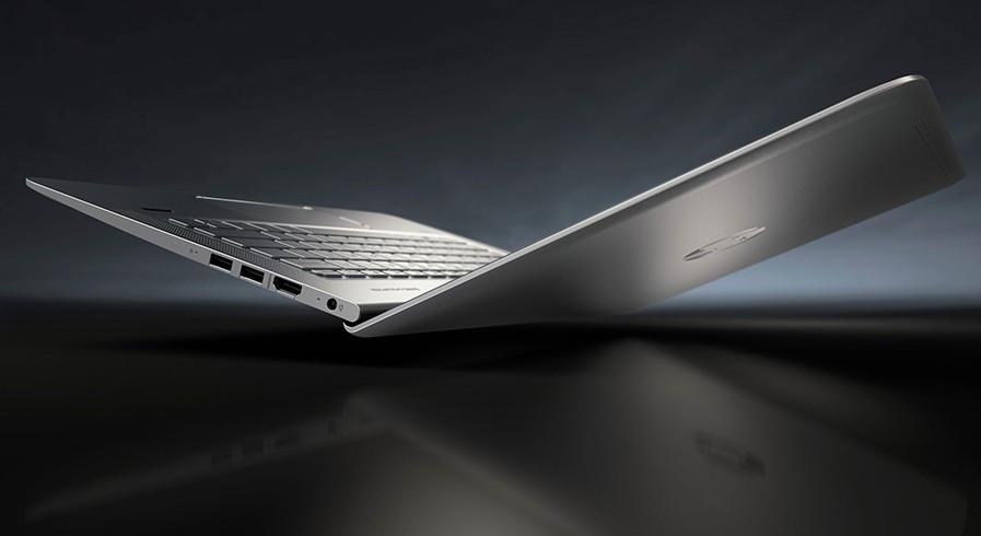 HP Hadirkan Envy 13 Bertenaga Intel Skylake