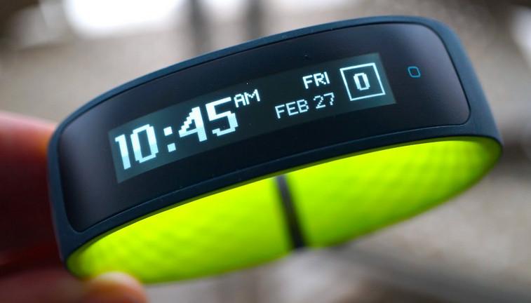 HTC Grip Kembali Ditunda Hingga Awal Tahun Depan