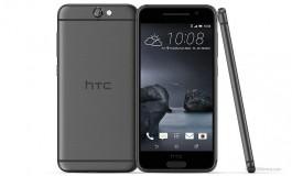 HTC One A9 Diresmikan, Adopsi Android 6.0 Marshmallow Bertenaga Snapdragon 617